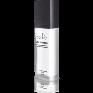 balsam po goleniu men tiande center 300x300 - Balsam regeneracyjny po goleniu