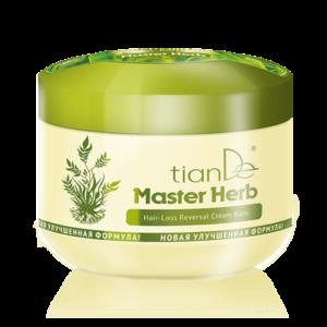 balsam przeciw lysieniu tiande center 300x300 - Balsam przeciw wypadaniu włosów