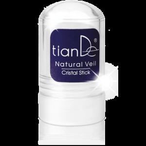 dezodorant tiande center 300x300 - Sztyft - dezodorant kryształowy naturalny