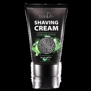 krem do golenia tiande center 300x300 - Krem do golenia dla mężczyzn