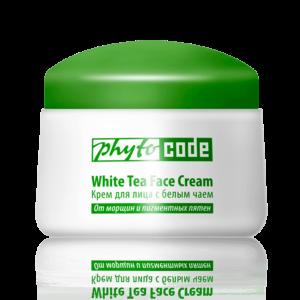 krem z biala herbata tiande center 300x300 - Krem do twarzy z białą herbatą