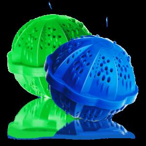 kule turmalinowe tiande center 1 300x300 - Ekosfery – kule turmalinowe do prania