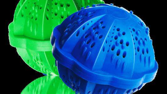 kule turmalinowe tiande center 1 533x300 - TURMALIN !  Jak pozbyć się bólu kolana, rwy kulszowej?