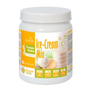 mix protein tiande center 300x300 - Lodowy koktajl-mix proteinowy ze słodzikiem