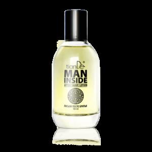 plyn po goleniu tiande center 300x300 - Płyn po goleniu Man Inside