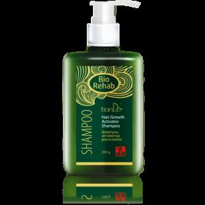 szampon aktywujacy porost tiande center 300x300 - Szampon – aktywator wzrostu włosów