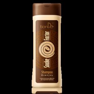 """szampon olej weza tiande center 300x300 - Szampon do włosów """"Snake Factor"""""""