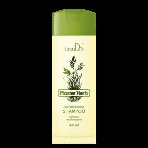 szampon przeciw lysieniu tiande center 300x300 - Szampon do wypadających włosów