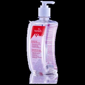 zel do higieny intymnej 300x300 - Delikatny żel do mycia (antybakteryjny)