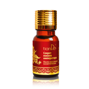 """olejek dla mezczyzn tiande center 300x300 - Kosmetyczny olejek do masażu """"Tajemnica pokoi cesarza"""""""
