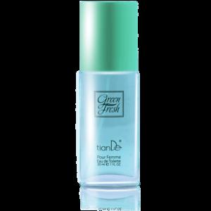 perfumy reen fresh tiande center 300x300 - Green Fresh Eau De Toilette