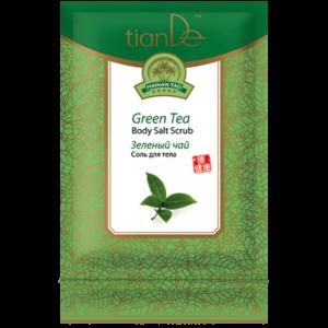 sol do ciala zielona herbata tiande center 300x300 - Sól do ciała Zielona herbata