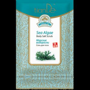 sol morska tiande center 300x300 - Sól do ciała Algi morskie