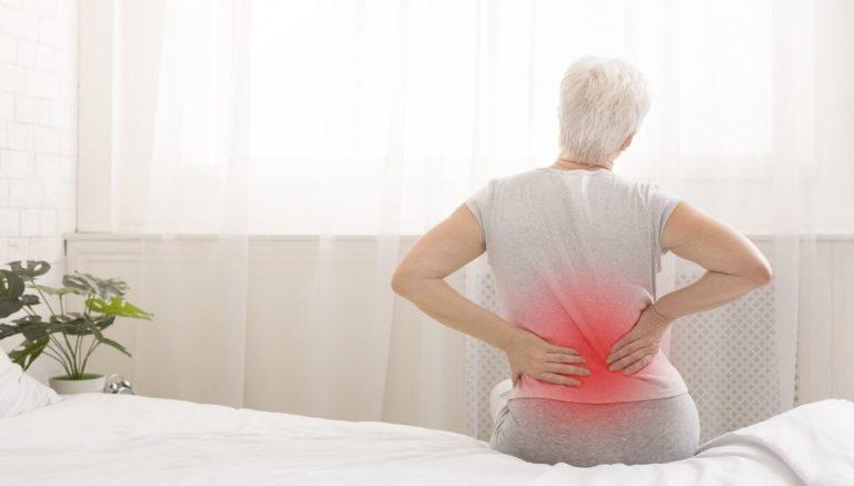 turmalin bol tiande center 768x437 - TURMALIN !  Jak pozbyć się bólu kolana, rwy kulszowej?
