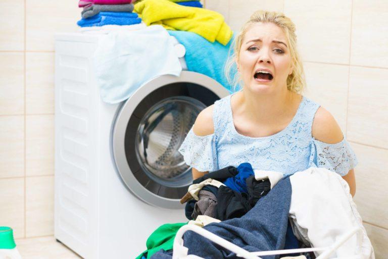 oszczednosc pranie tiande center 768x513 - REALIZM DOMOWY - TEGO WYOBRAŹNIA NIE PRZYSŁONI