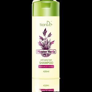 szampon przeciw wypadaniu tiande center 300x300 - Szampon zapobiegający siwieniu włosów