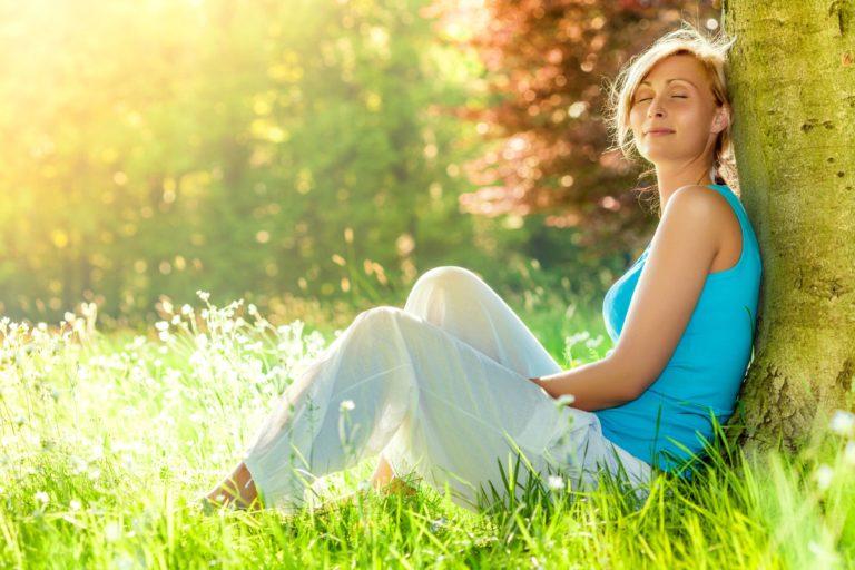 adobestock 107949340 768x512 - Higiena intymna- czyli świadoma kobieta dba o te miejsca naturalnie !