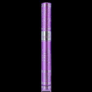 serum do brwi tiande center 300x300 - Wzmacniające serum do rzęs i brwi