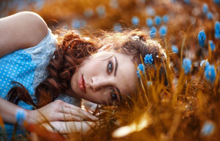 summer 4246927 1920 768x492 - Marzenie każdej kobiety- piękne rzęsy!