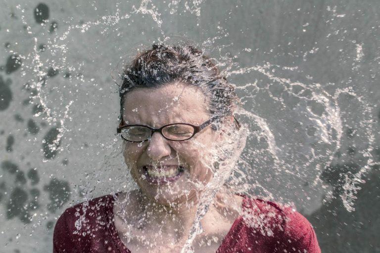 aquaterapia.tiande.center 768x512 - Aquaterapia! Co zrobić aby zachować równowagę wodną skóry?