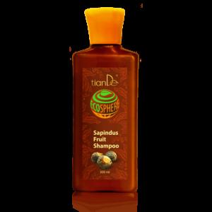 szampon na bazie orzecha mydlanego 300x300 - Szampon na bazie owoców drzewa mydlanego