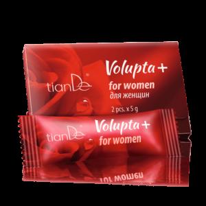 volupta dla kobiet zdrowie kobiety tiande.center 300x300 - Naturalne kosmetyki Płońsk
