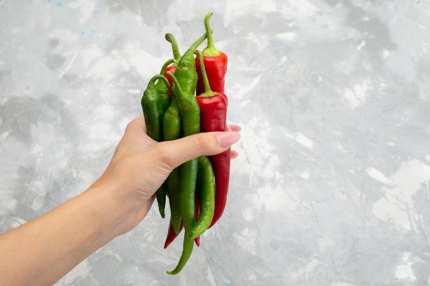 cellulit papryczka chili tiande.center