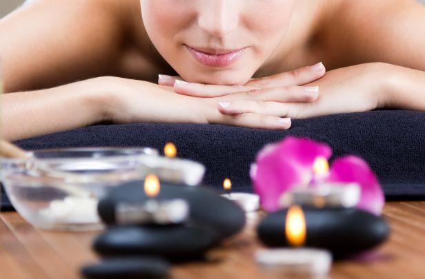 relaks masaż maścią olejkami tiande.center