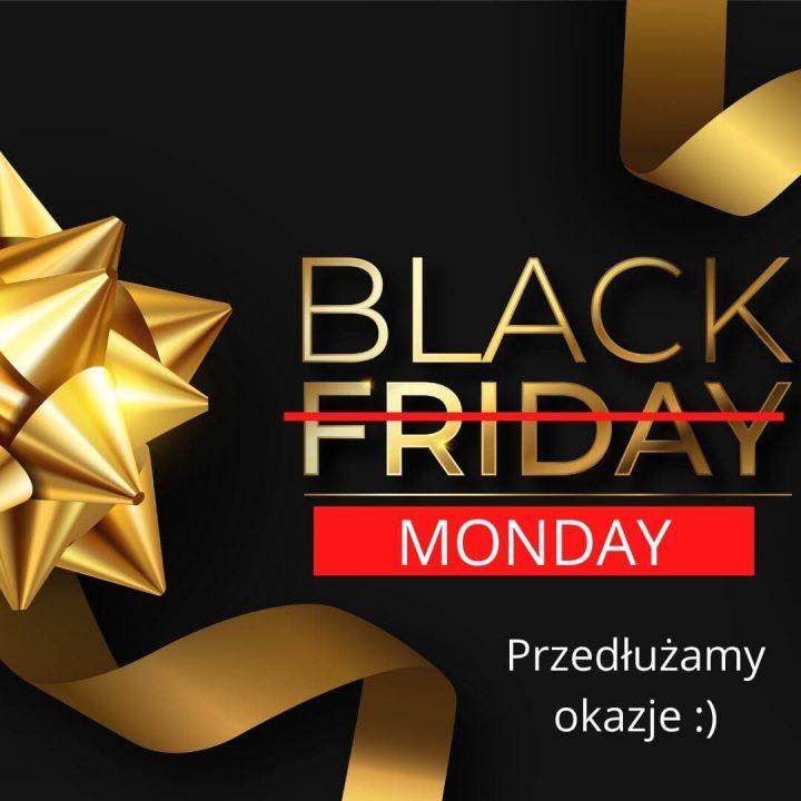 black monday tiande 1 720x720 - Strona główna - 2020 ver. 1