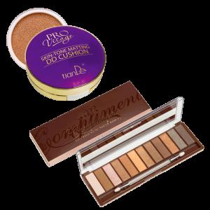 makeup 1 300x300 - Kosmetyki dekoracyjne: dla nieskazitelnego wyglądu