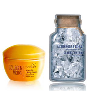 es 11 1 1 300x300 - Collagen Active: odmłodzenie na bazie kolagenu
